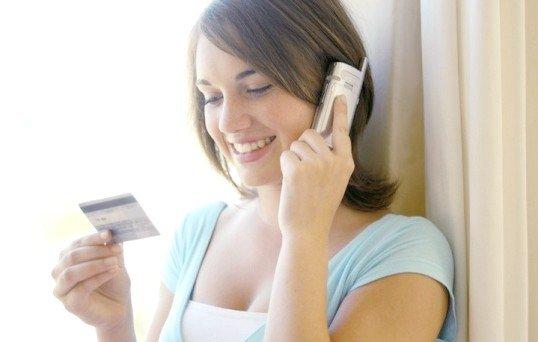 Изображение - Активация кредитной карты отп-банка e7185371f6155b86a3d5775c79cbe52c