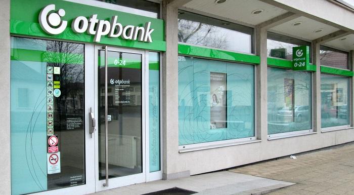 Изображение - Активация кредитной карты отп-банка otp-bank