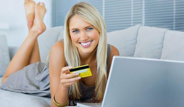 Изображение - Активация кредитной карты отп-банка vzyat-dengi-v-dolg-na-kartu-onlain