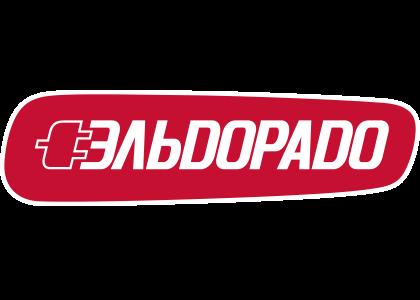 Изображение - Как проверить баланс бонусной карты эльдорадо eldorado420x300