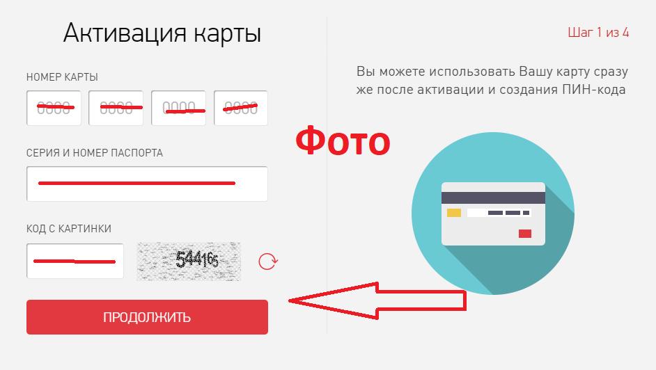 Получить деньги с плохой кредитной историей и просрочками в москве