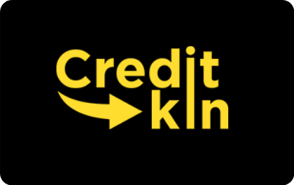 Creditkin