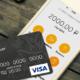 Срочные займы 2000 рублей на Киви кошелек без отказа