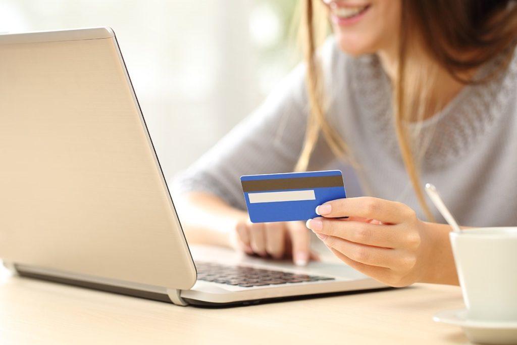микрозаймы до 100000 онлайн срочно на карту без отказа деньги на дом оплатить банковской картой