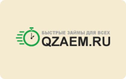 Qzaem