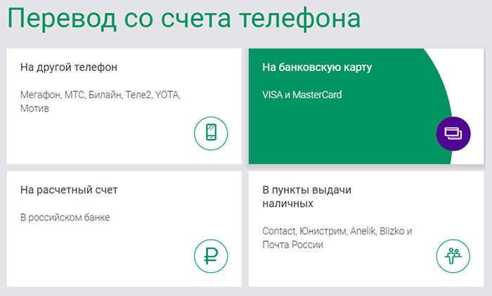 Как перевести деньги с карты ВТБ на карту ВТБ через телефон: мобильное приложение или СМС на номер 900
