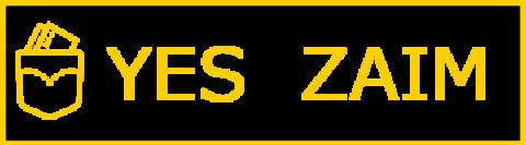 Yeszaim24