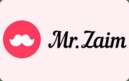 Mr. Zaim