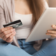 Займы онлайн без списания денег с карты