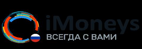 iMoneys.credit