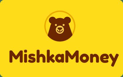MishkaMoney 🐻