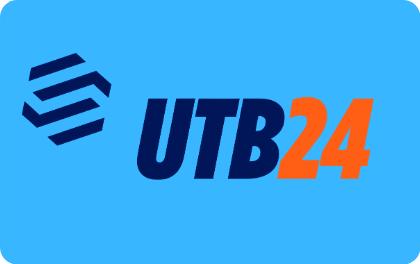 UTB24