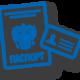 Все кредиты и займы по ксерокопии паспорта