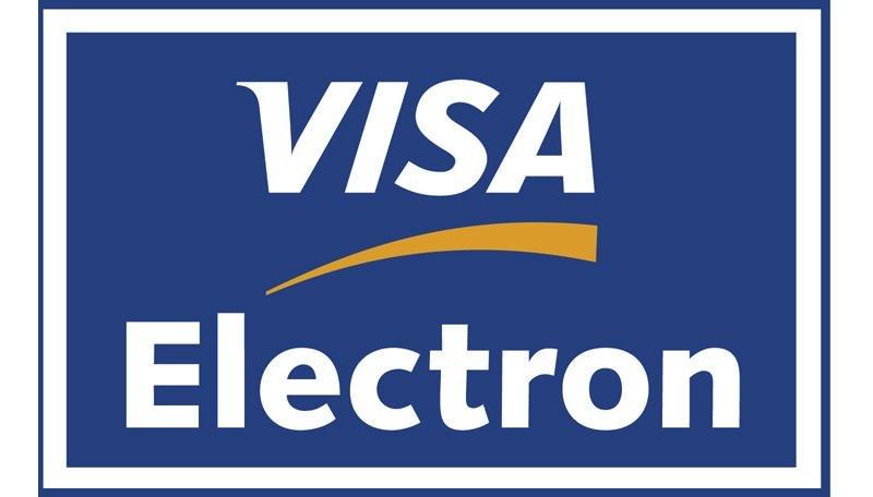Кредит на карту visa electron